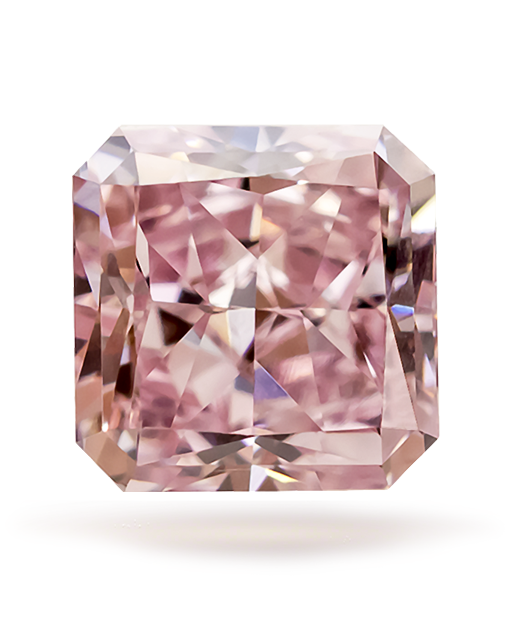 0.29-Carat-Fancy-Argyle-Pink-Radiant-Cut-VS1