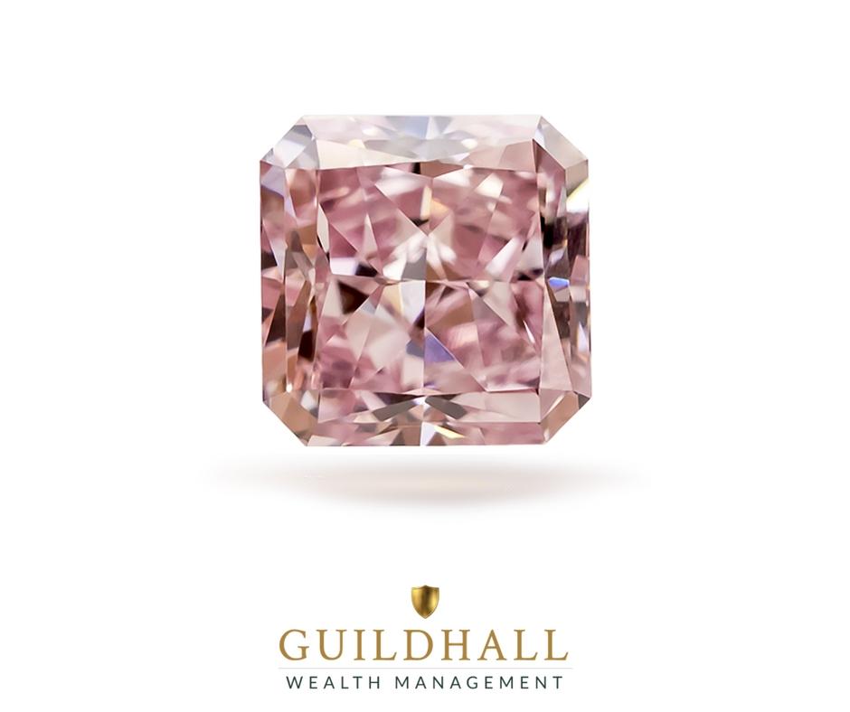 0 29-Carat-Fancy-Argyle-Pink-Radiant-Cut-VS1 | Guildhall
