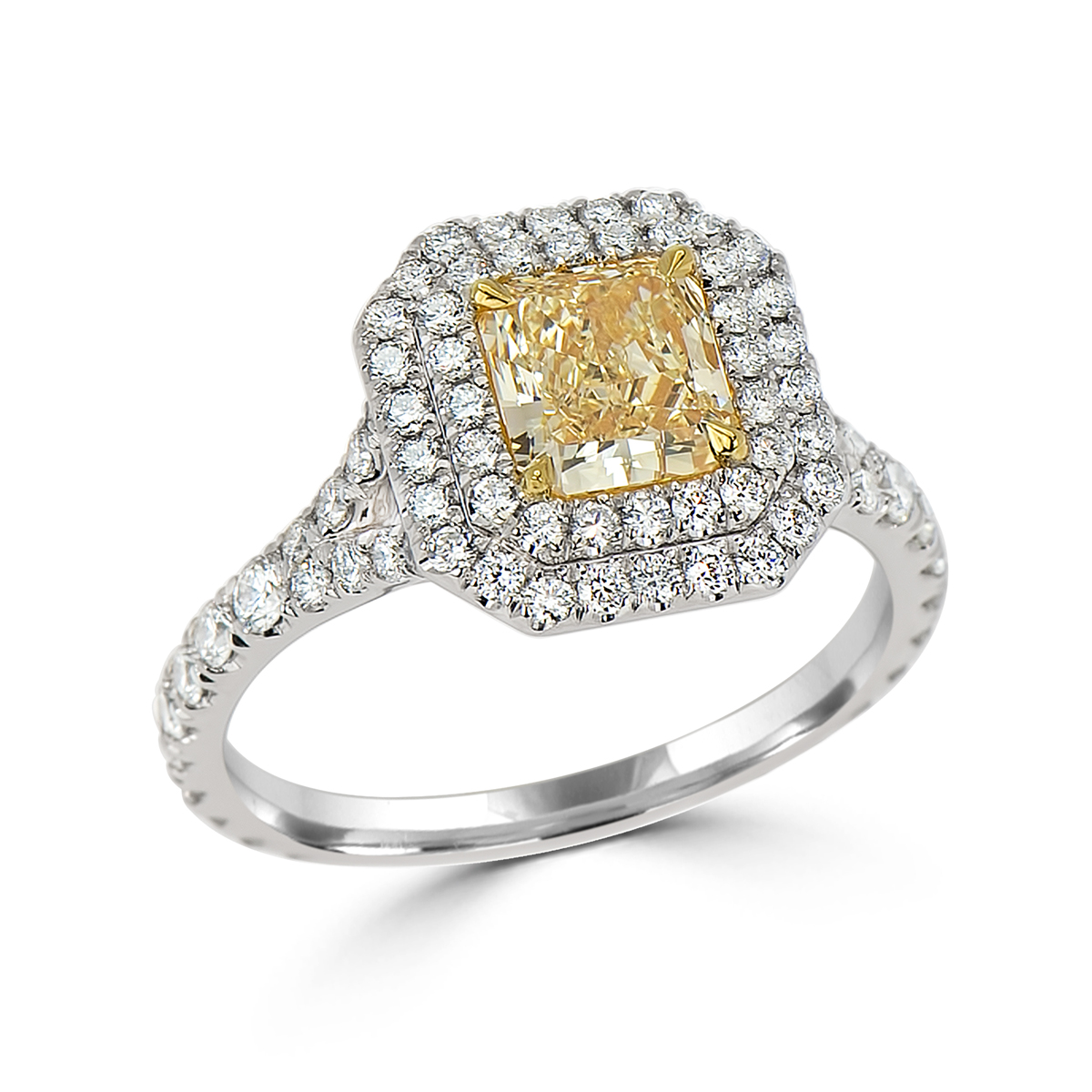 Design Your Own Ring Setting Online